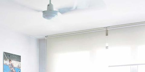 Blue, Room, Wood, Interior design, Floor, Flooring, Wall, Textile, Home, White,