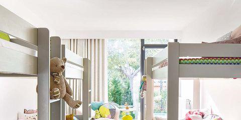 Yellow, Room, Interior design, Home, Floor, Interior design, House, Peach, Emoticon, Decoration,