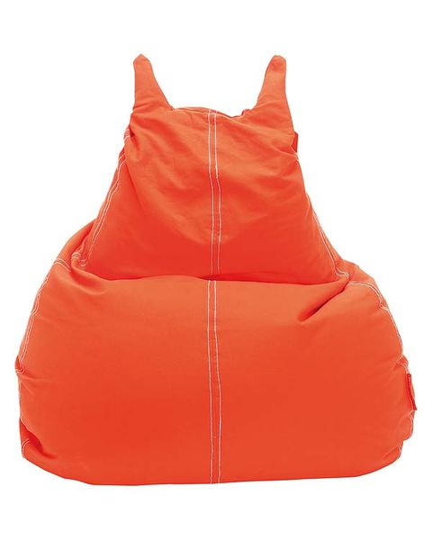 Orange, Amber, Carmine, Leather, Vest, Coquelicot, Peach, Boot,