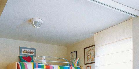 Room, Interior design, Textile, Floor, Ceiling, Wall, Interior design, Flooring, Linens, Home,