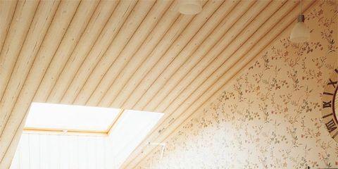Interior design, Room, Bed, Textile, Linens, Ceiling, Interior design, Bedding, Floor, Bedroom,