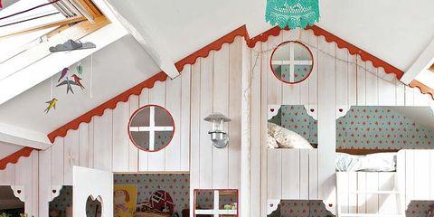 Interior design, Floor, Room, Flooring, Ceiling, Light fixture, Tile, Interior design, Door, Carpet,