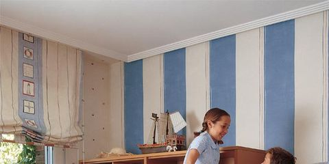 Room, Wood, Interior design, Shelf, Shelving, Home, House, Hardwood, Cupboard, Cabinetry,