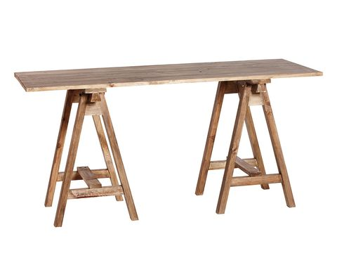 Wood, Hardwood, Table, Line, Tan, Parallel, Wood stain, Beige, Plywood, Rectangle,