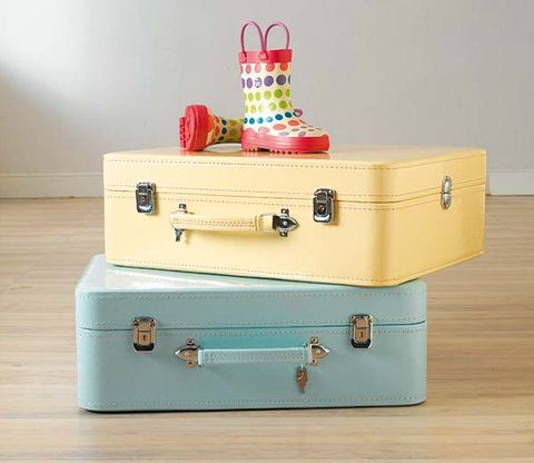 Hardwood, Teal, Turquoise, Metal, Wood stain, Peach, Wood flooring, Plywood, Baggage, Varnish,