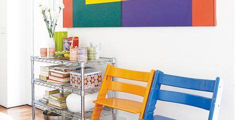 Wood, Floor, Hardwood, Flooring, Interior design, Wood flooring, Furniture, Laminate flooring, Orange, Wood stain,