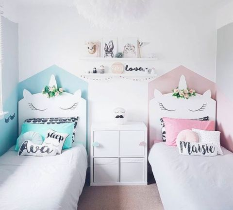Furniture, White, Bedroom, Room, Product, Bed, Wall, Interior design, Bedding, Bed sheet,