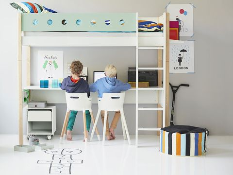 Room, Machine, Shelving, Shelf, Print, copy, scan & fax accessory, Paint, Stool, Science,