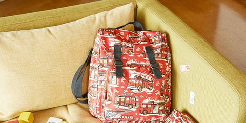 Textile, Throw pillow, Cushion, Bag, Home accessories, Pillow, Paper product, Linens, Paper, Craft,