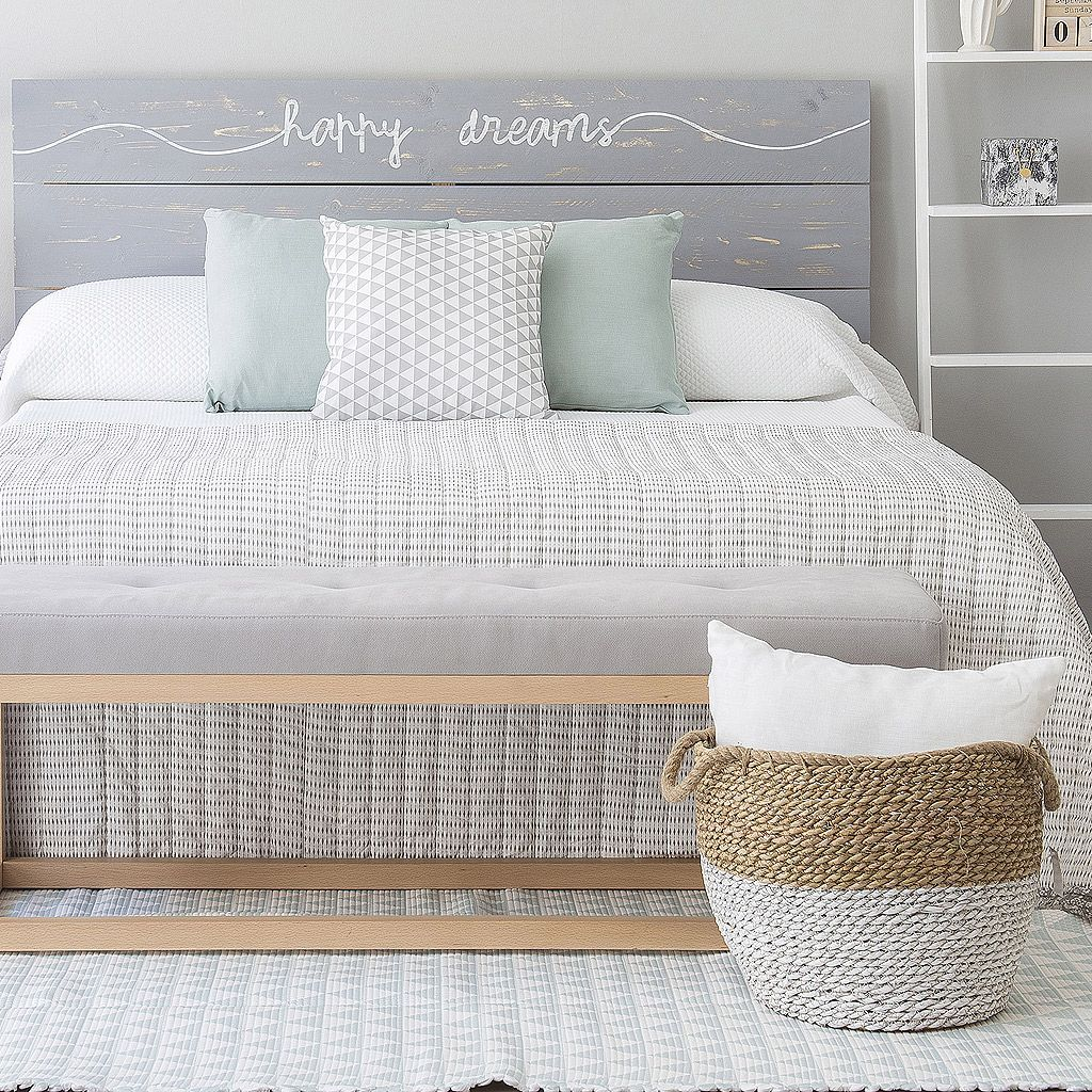 Perfecto Pie Armazón De La Cama Fotos - Ideas para Decorar con ...