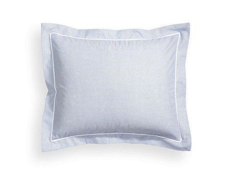 White, Grey, Home accessories, Cushion, Silver, Linens, Pillow,