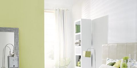 Room, Bed, Interior design, Property, Floor, Bedding, Textile, Wall, Bed sheet, Linens,
