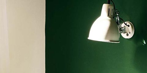 Room, Petal, Flower, Bouquet, Interior design, Interior design, Wall, Cut flowers, Light fixture, Lampshade,