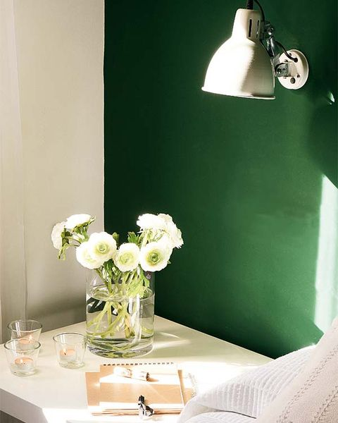 Room, Petal, Flower, Bouquet, Interior design, Interior design, Wall, Cut flowers, Light fixture, Lampshade,