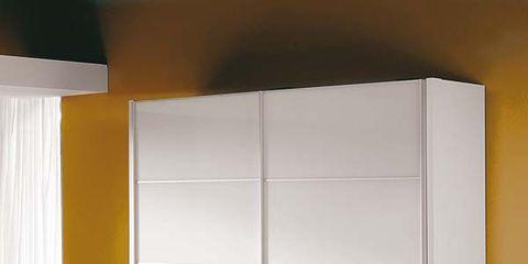 Floor, Flooring, Property, Interior design, Wall, Fixture, Ingredient, Composite material, Rectangle, Tile,