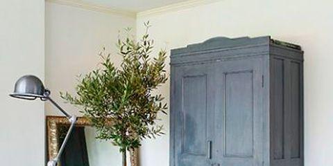 Wood, Wall, Hardwood, Floor, Room, Flooring, Door, Wood stain, Fixture, Home door,