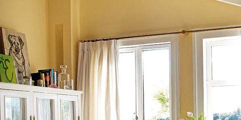 Room, Wood, Interior design, Floor, Flooring, Textile, Interior design, Home, Fixture, House,