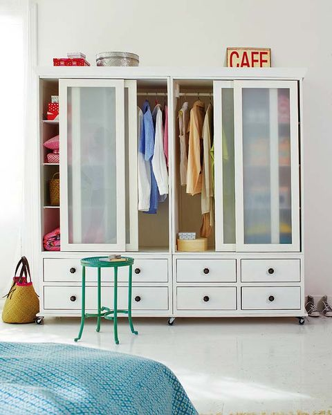 Wood, Room, Cupboard, Drawer, Chest of drawers, Interior design, Furniture, Cabinetry, Shelving, Linens,