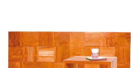 Wood, Wood stain, Hardwood, Amber, Orange, Tan, Plywood, Peach, Varnish, Rectangle,