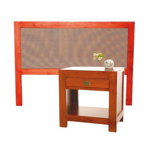 Wood, Table, Furniture, Room, Line, Sideboard, Rectangle, Pattern, Drawer, Tan,