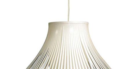 White, Light fixture, Lighting accessory, Line, Ceiling fixture, Light, Interior design, Grey, Tints and shades, Beige,