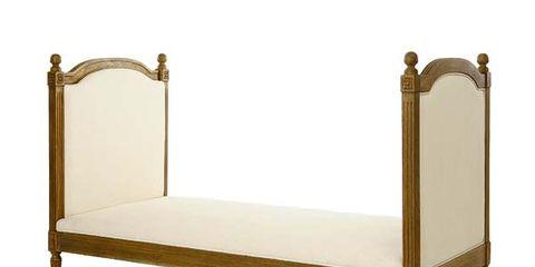 Wood, Product, Brown, Furniture, Bed frame, Tan, Beige, Hardwood, Metal, Rectangle,