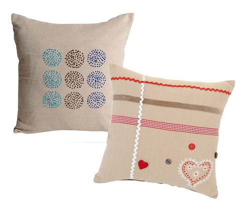 Product, Brown, Textile, Throw pillow, Cushion, Pillow, Linens, Pattern, Home accessories, Beige,