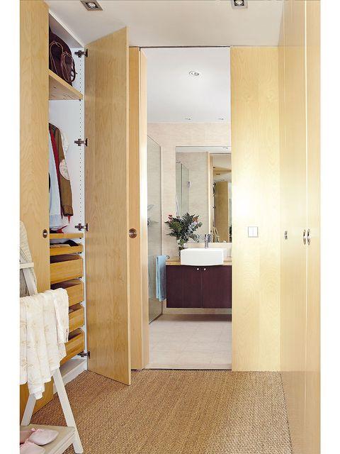 Floor, Interior design, Flooring, Room, Ceiling, Fixture, Interior design, Tile, Houseplant, Carpet,