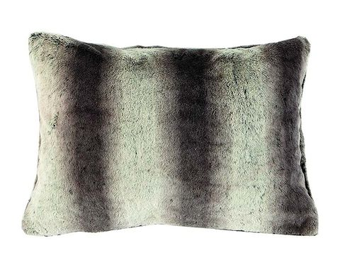 Cushion, Pillow, White, Throw pillow, Black, Home accessories, Linens, Grey, Black-and-white, Monochrome photography,