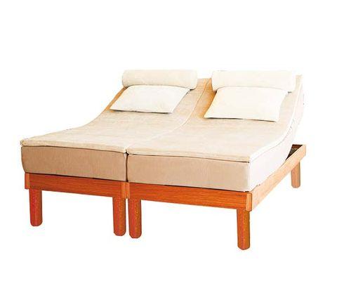 Wood, Brown, Furniture, Tan, Rectangle, Hardwood, Beige, Futon pad, Linens, Futon,
