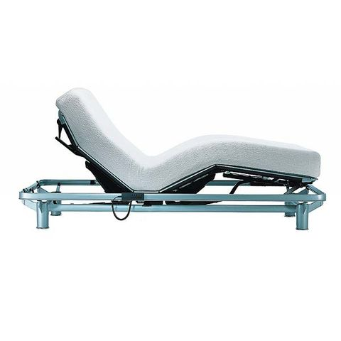 Outdoor furniture, Synthetic rubber, Chaise longue,