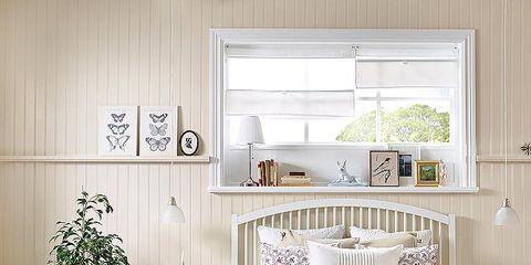 Room, Interior design, Product, Bed, Floor, Wall, Bedding, Home, Linens, Bedroom,