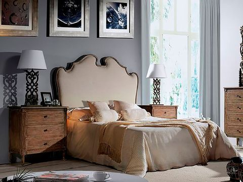 Room, Interior design, Wood, Wall, Textile, Furniture, Drawer, Home, Floor, Chest of drawers,
