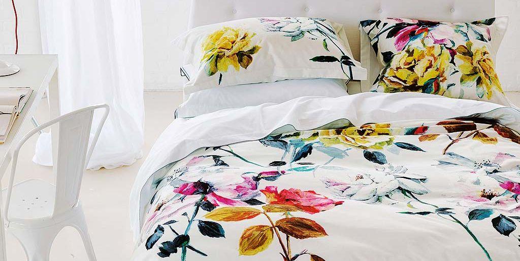 Claves para elegir tu colchón ideal