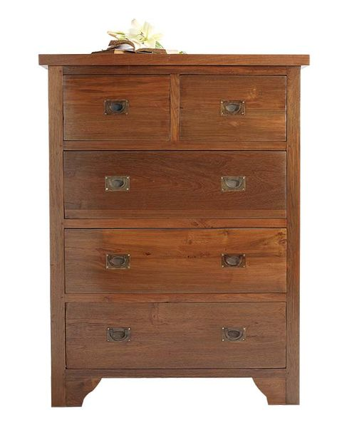 Wood, Chest of drawers, Drawer, Brown, Hardwood, Furniture, White, Wood stain, Dresser, Cabinetry,