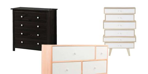 Wood, Chest of drawers, Drawer, Furniture, White, Cabinetry, Dresser, Line, Hardwood, Tan,