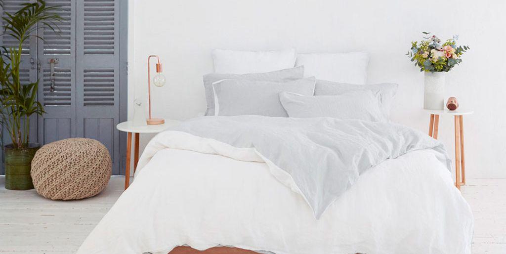 Cómo dormir bien durante la ola de calor