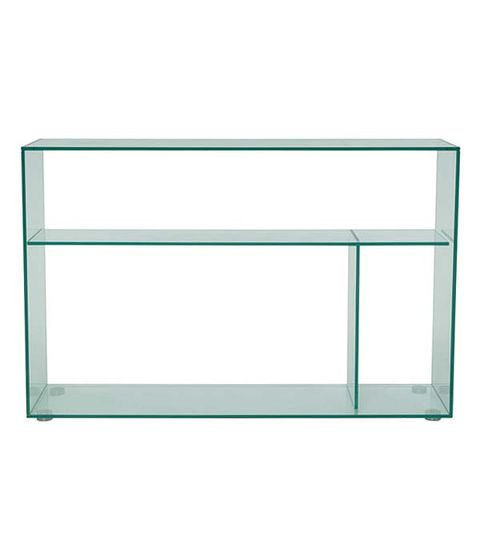 Line, Rectangle, Aqua, Parallel, Teal, Turquoise, Transparent material,