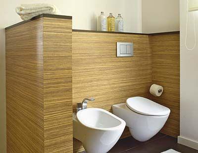 Wood, Product, Room, Property, Floor, Wall, Plumbing fixture, Flooring, Hardwood, Interior design,