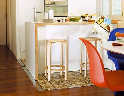 Wood, Floor, Room, Flooring, Property, Interior design, Furniture, Table, Wood stain, Hardwood,