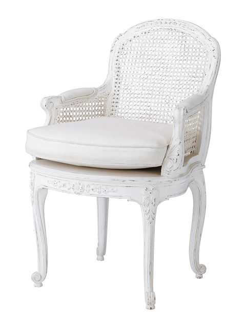 White, Furniture, Grey, Beige, Armrest, Silver, Outdoor furniture,