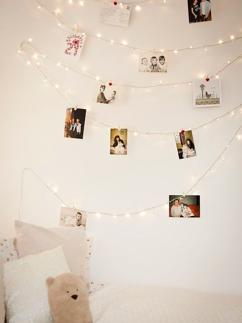 Wall, Room, Collection, Stock photography,