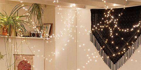 Interior design, Room, Textile, Bedroom, Bedding, Interior design, Linens, Bed, Bed sheet, Decoration,