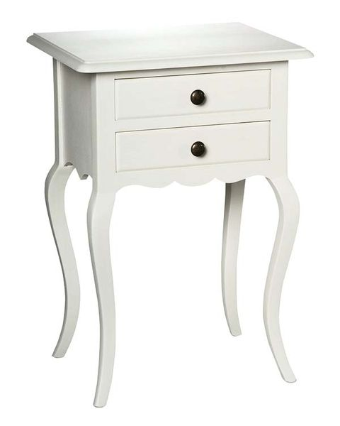 Product, White, Furniture, Drawer, Line, Chest of drawers, Black, Grey, Rectangle, Silver,