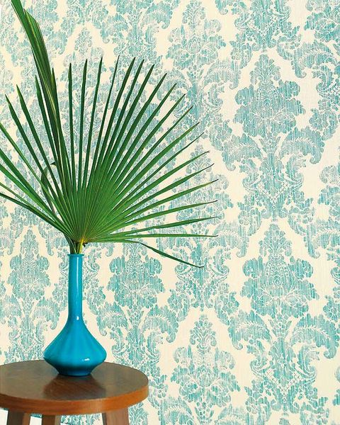 Green, Tree, Aqua, Turquoise, Arecales, Plant, Houseplant, Leaf, Palm tree, Wallpaper,