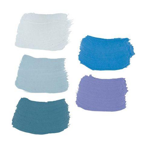 Blue, Costume accessory, Turquoise, Electric blue, Aqua, Teal, Illustration, Sock, Drawing,