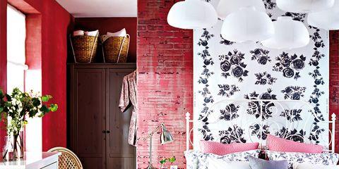 Interior design, Room, Chest of drawers, Floor, Flooring, Drawer, Home, Furniture, Interior design, Wall,