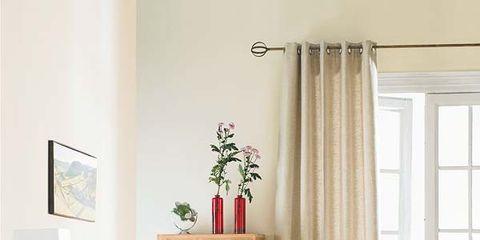 Room, Interior design, Wood, Floor, Textile, Flooring, Wall, Furniture, Home, Interior design,