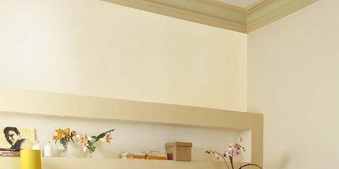 Room, Interior design, Floor, Property, Textile, Furniture, Wall, Flooring, Linens, Bedding,
