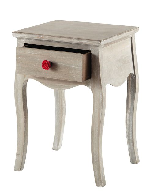 End table, Rectangle, Grey, Beige, Khaki, Outdoor furniture, Coffee table, Wood stain, Nightstand, Sofa tables,